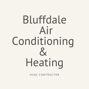 Bluffdale Air Conditioning & Heating - Bluffdale, UT, USA