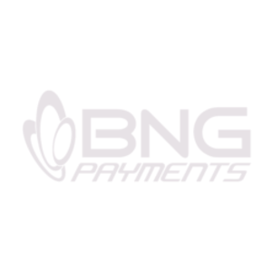 BNG Payments - Fargo, ND, USA
