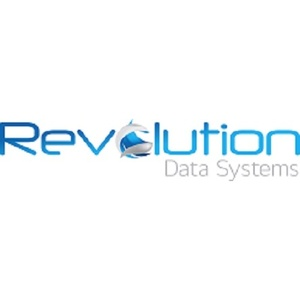 Revolution Data Systems - Abita Springs, LA, USA