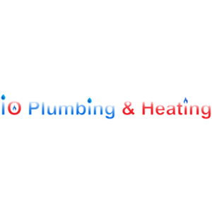Boiler Servicing Lincoln | IO Plumbing & Heating - Lincoln, Lincolnshire, United Kingdom