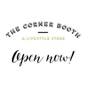 The Corner Booth - Annandale, SA, Australia