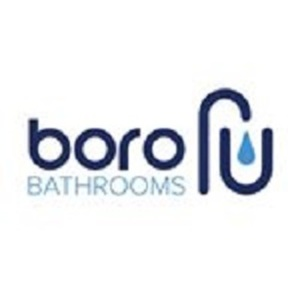Boro Bathrooms - Manchester, Greater Manchester, United Kingdom