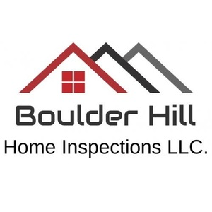 Boulder Hill Home Inspections LLC - Rapid City, SD, USA