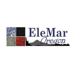EleMar Oregon - Tualatin, OR, USA