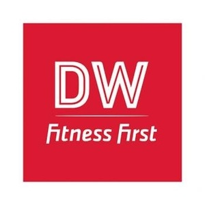 DW Fitness First Aberdeen - Aberdeen, Aberdeenshire, United Kingdom