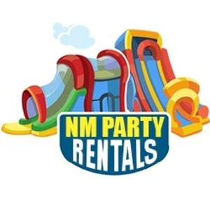 NM Party Rentals - Albuquerque, NM, USA