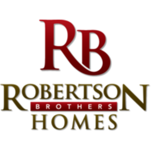 Robertson Homes - Rochester Hills, MI, USA
