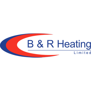 B & R Heating LTD - Plymouth, Devon, United Kingdom