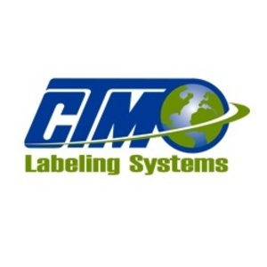 CTM Labeling Systems - Salem, OH, USA