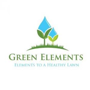 Green Elements - Troy, MO, USA
