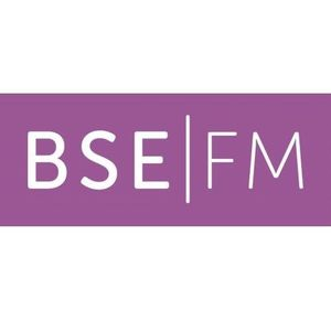 BSE FM Ltd - Haywards Heath, West Sussex, United Kingdom