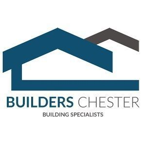 Builders Chester - Deeside, Flintshire, United Kingdom