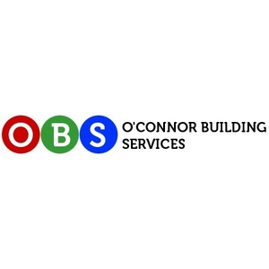 O'connor Building Services - Wembley, Middlesex, United Kingdom