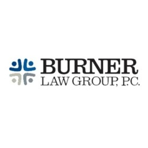 Burner Law Group, P.C. - New  York, NY, USA