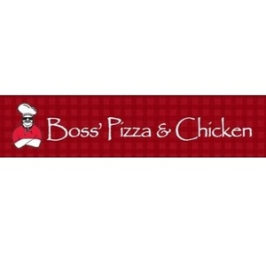Boss\' Pizzeria and Sports Bar - Sioux Falls, SD, USA