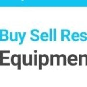Buy Sell Restaurant Equipment NY - Accord, NY, USA