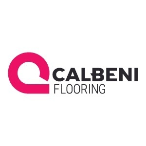 Calbeni Flooring - Lower Hutt, Wellington, New Zealand