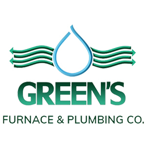 Green Furnace & Plumbing Co. - Lincoln, NE, USA