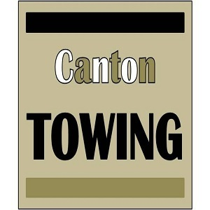 Canton Towing - Canton, MI, USA