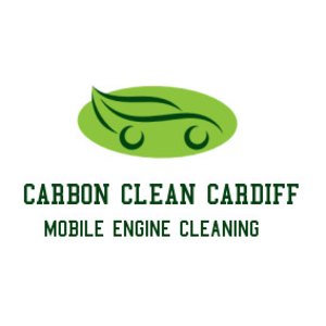 Carbon Clean Cardiff - Cardiff, Cardiff, United Kingdom