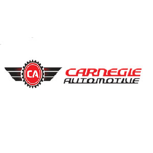 Carnegie Automotive - Bentleigh East, VIC, Australia