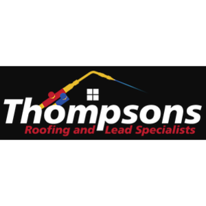 Thompsons Roofing Newcastle Upon Tyne - Blyth, Northumberland, United Kingdom
