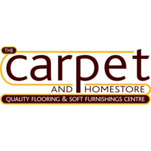 The Carpet and Homestore - Penzance, Cornwall, United Kingdom
