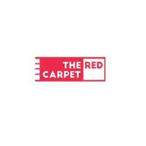 The Red Carpet Ltd - London, London S, United Kingdom