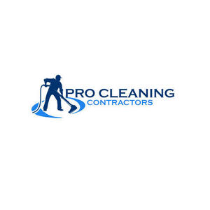 Pro Cleaning Contractors Dickinson - Dickinson, TX, USA