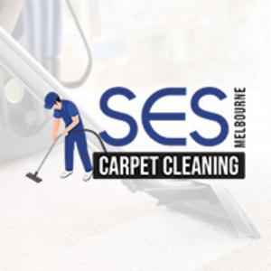 Carpet Cleaning Ballarat - Ballarat, VIC, Australia