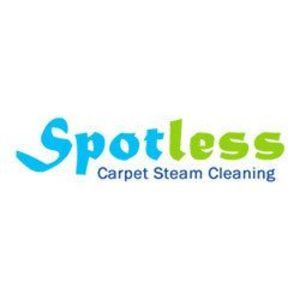 Carpet Steam Cleaning Canberra - Canberra, ACT, Australia