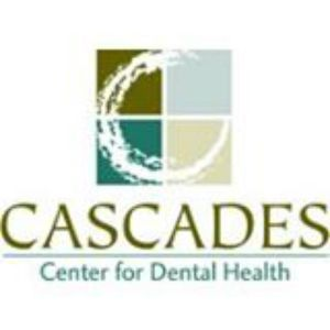 CASCADES Center for Dental Health - Sterling, VA, USA