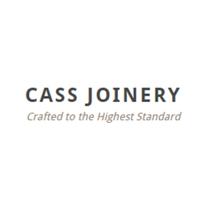 Cass Joinery - Horsham, West Sussex, United Kingdom
