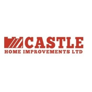 Castle Home Improvements - Taunton, Somerset, United Kingdom
