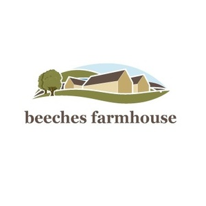 Beeches Farmhouse Ensuite Rooms and Cottages - Bradford On Avon, Wiltshire, United Kingdom