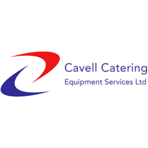 Cavell Catering Equipment Services LTD - Huntingdon, Cambridgeshire, United Kingdom