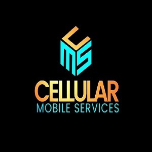 Cellular Mobile Services - Smithfield, RI, USA