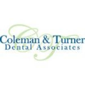 Coleman and Turner Dental Associates - Philadelphia, PA, USA