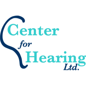 The Center For Hearing Ltd. - Fort Smith, AR, USA