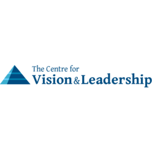 The Centre for Vision & Leadership - Wellington, Wellington, New Zealand