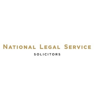 National Legal Service Solicitors - York, North Yorkshire, United Kingdom