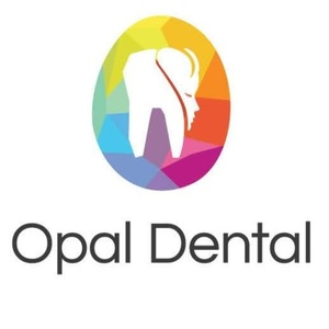 Opal Dental - Te Atatu Peninsula, Auckland, New Zealand