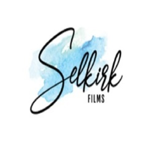 Selkirk Films - Spokane Valley, WA, USA