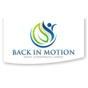 Back In Motion - Raleigh, NC, USA