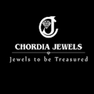 Chordia Jewels - Jaipur, Inverclyde, United Kingdom