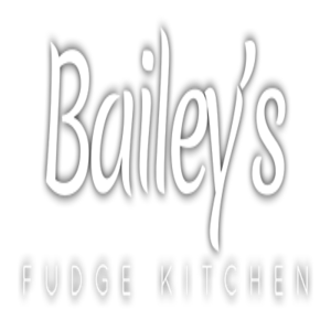 Bailey's Fudge Kitchen - Manawatu, Manawatu-Wanganui, New Zealand