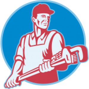 Racine Appliance Repair - Racine, WI, USA