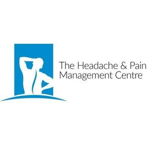 The Headache and Pain Management Centre