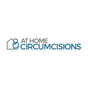At Home Circumcisions Manchester - Salford, Greater Manchester, United Kingdom