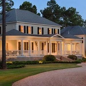 Classic City Home Inspection LLC - Athens, GA, USA